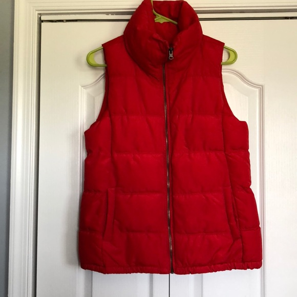 Old Navy Jackets & Blazers - Old Navy Puffer Vest